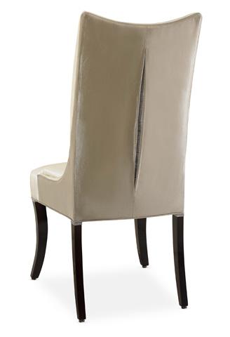 Designmaster Furniture - Side Chair - ATELIER 6