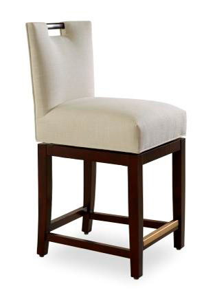 Designmaster Furniture - Dining Stool - 03-686-24