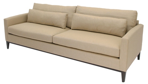Directional - Brio Sofa - 1300 K