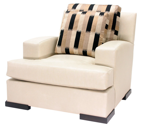 Directional - Dolce Chair - 1330 D