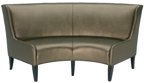 Directional - Camryn Banquette - 1605 H