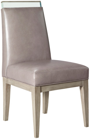 Directional - Olivia Dining Side Chair - 2550V
