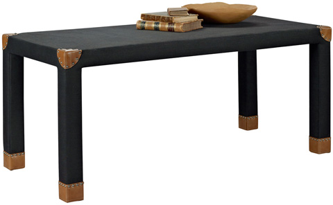 Directional - New School Console Table - 2590CT