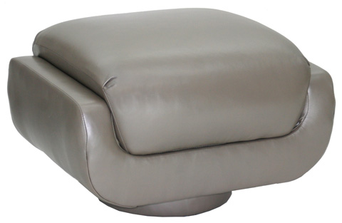 Directional - Ottoman - 3784 A