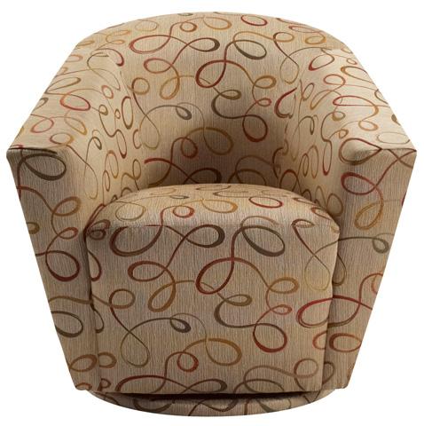 Directional - Chair - 401 D