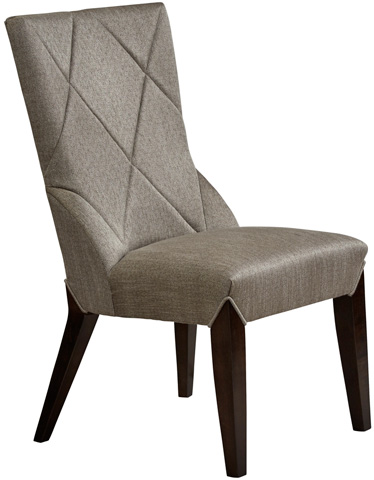 Directional - Side Chair - 9112 V