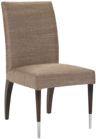 Directional - Stiletto Side Chair - 9409 V