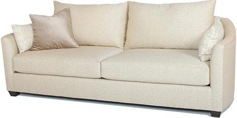 Directional - Palm Beach Sofa - 9506 K