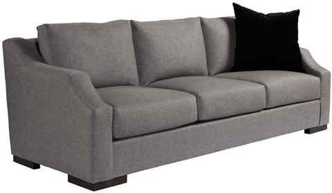 Directional - Malibu Sofa - 9543 K