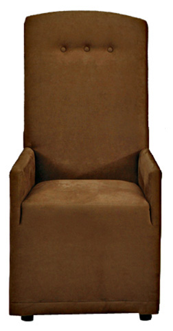 Directional - Wilshire Dining Arm Chair - 9579 W