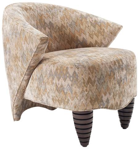 Directional - Pelican Chair - 9703 D