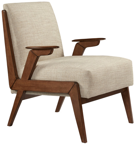 Directional - Gianni Chair - 9718 D
