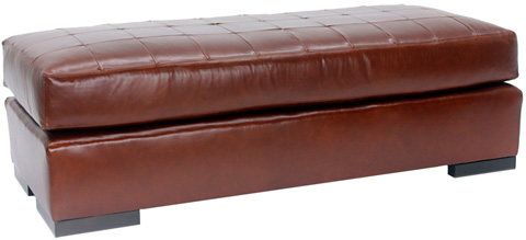 Directional - Posh Bench - 9776 A2-60