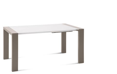 Domitalia - Fashion Dining Table - FASHION.A.LT09.VBA