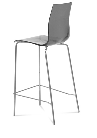 Domitalia - Gel Barstool - GEL.AS.SG15.SFU