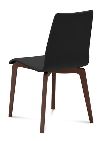 Domitalia - Jude Side Chair - JUDE.S.LSF.CHS.7JR