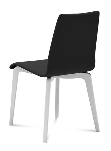Domitalia - Jude Side Chair - JUDE.S.LSF.LBOS.7JR