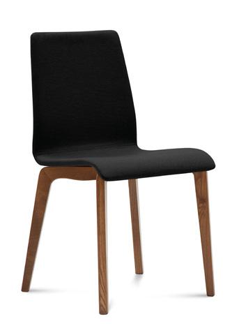 Domitalia - Jude Side Chair - JUDE.S.LSF.NCA.7JR