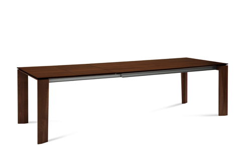 Domitalia - Maxim Dining Table - MAXIM.T.189E.CHS.CHS