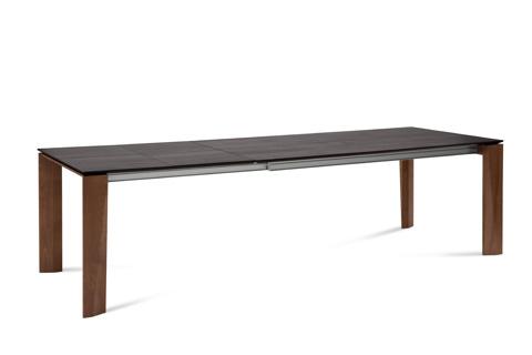 Domitalia - Maxim Dining Table - MAXIM.T.189E.NCA.GOS
