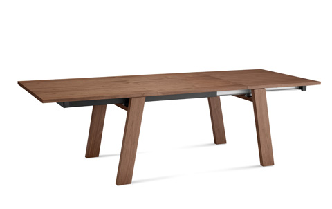 Domitalia - Must Dining Table - MUST.T.181B.NCA