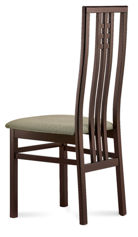Domitalia - Scala Chair - SCALA.S.0K0.WES402