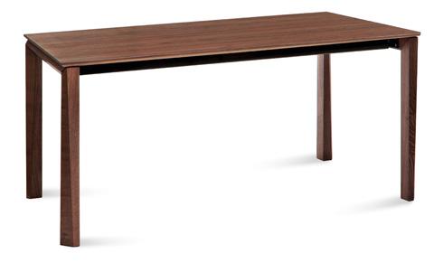 Domitalia - Universe Dining Table - UNIVE.T.181B.NCFNCA