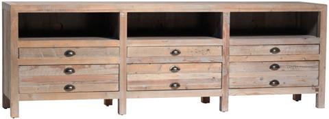 Dovetail Furniture - 81
