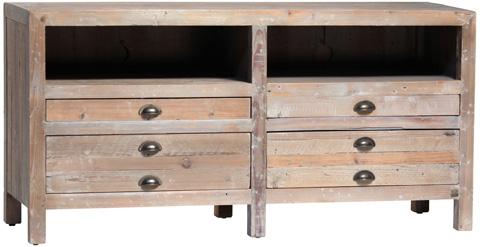 Dovetail Furniture - 55