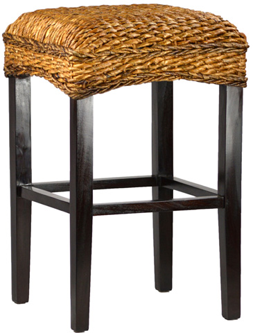 Dovetail Furniture - Irvine Counter Stool - PLA2823C