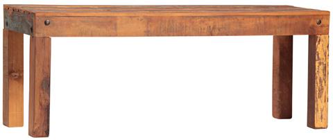Dovetail Furniture - Nantucket 48