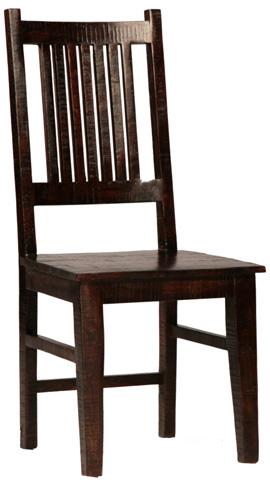 Dovetail Furniture - Havana Chair - SHR7