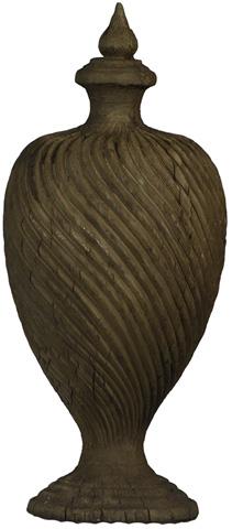 Dovetail Furniture - Mons Urn - DOV254FG