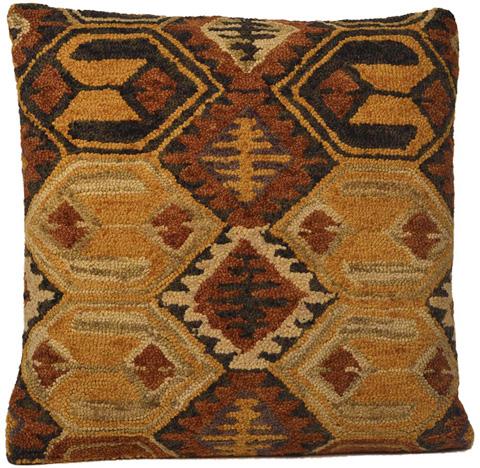 Dovetail Furniture - Emet Pillow - DOV8214