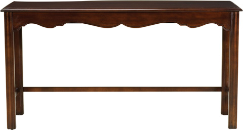 Drexel Heritage - Sofa Table - 153-454