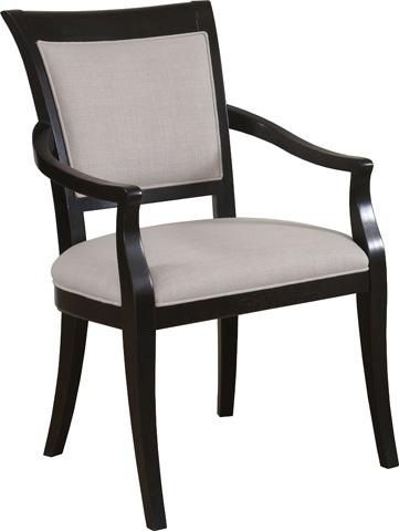 Drexel Heritage - Rynn Arm Chair - 587-764