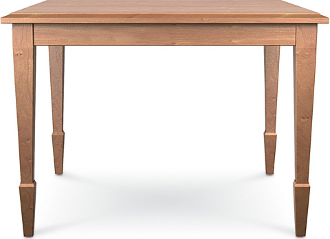 Drexel Heritage - Square Dining Table - 925-622