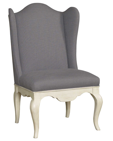 Drexel Heritage - Bialy Chair - D20067-CH