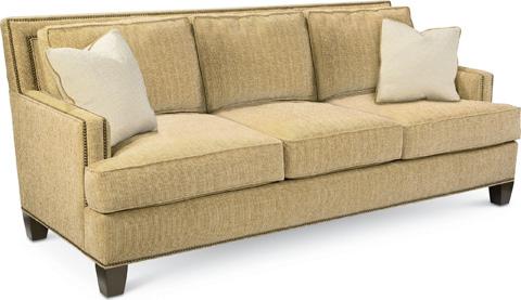 Drexel Heritage - Breland Sofa - D928-S