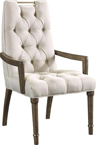 Drexel Heritage - Josette Arm Chair - 226-752