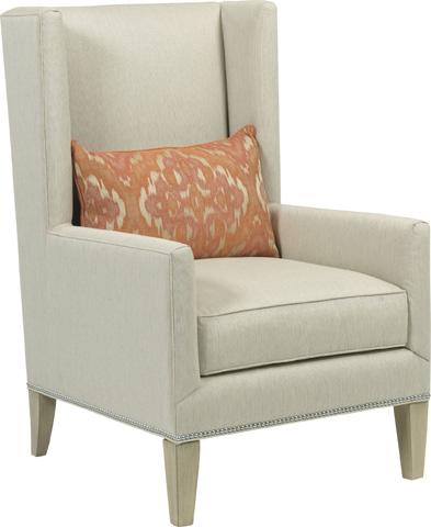 Drexel Heritage - Hoffer Chair - D20152-CH