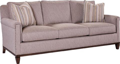 Drexel Heritage - Langdon Sofa - D20174-S