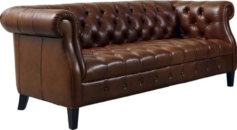Drexel Heritage - Grayson Sofa - LP8144-S
