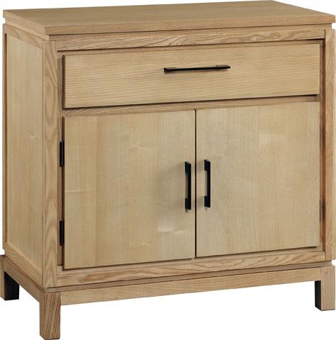 Drexel Heritage - Stacking Drawer Cabinet - 926-450