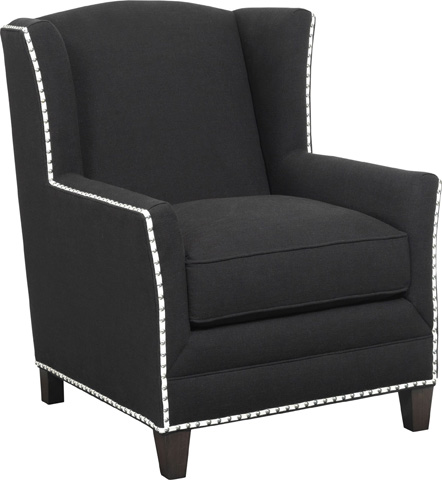 Drexel Heritage - Reed Chair - D20127-CH