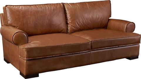 Drexel Heritage - Warlick Sofa - LP8149-S
