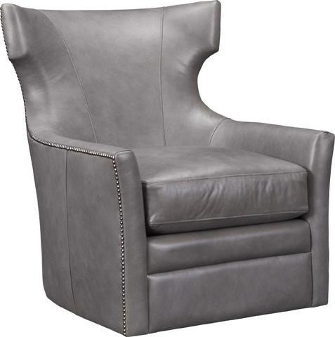 Drexel Heritage - Dexter Chair - LP8156-CH