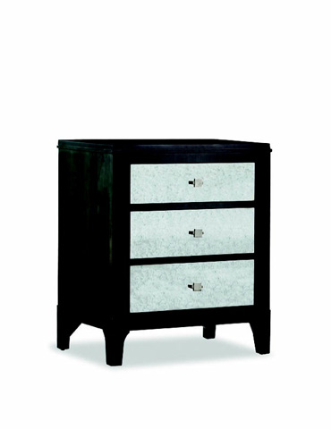 Durham Furniture Inc - Nightstand - 151-203M