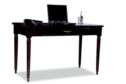 Durham Furniture Inc - Writing Desk - 900-211B
