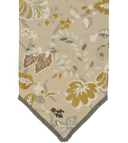 Eastern Accents - Caldwell Runner - TLD-314